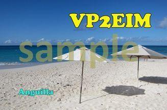 VP2EIM-A.jpg