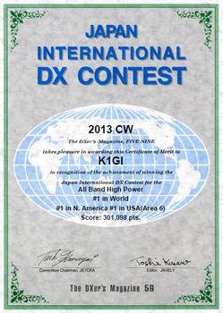 K1GI2013CW.jpg